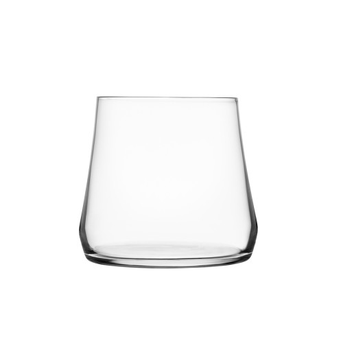 iittala Marc Newson