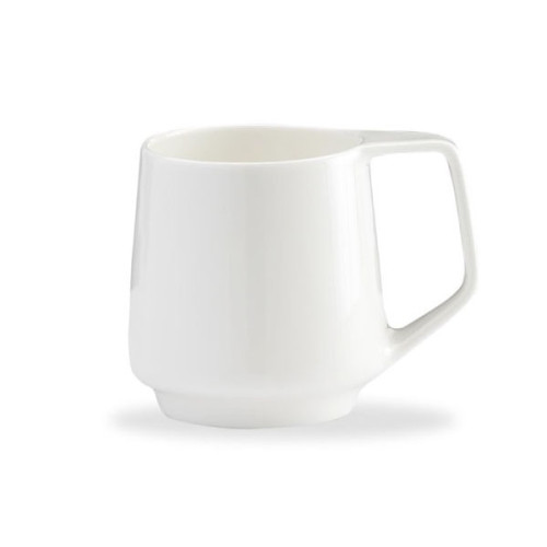Marc Newson by Noritake Mug