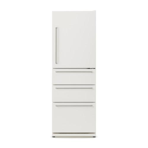 無印良品 電気冷蔵庫 355L