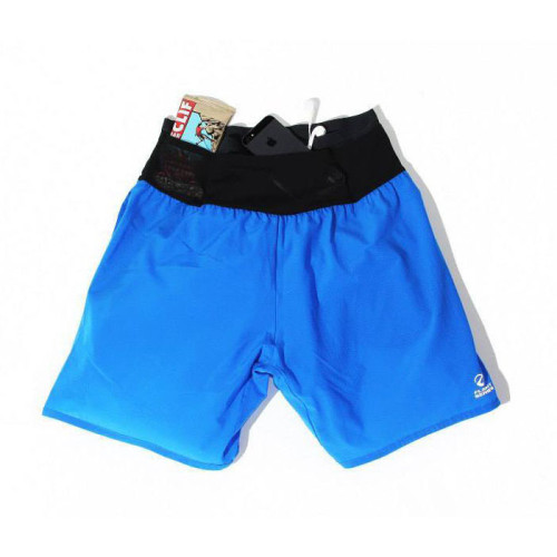 The North Face Flyweight Racing Short