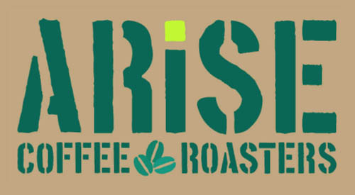 ARISE COFFEE ROASTERS