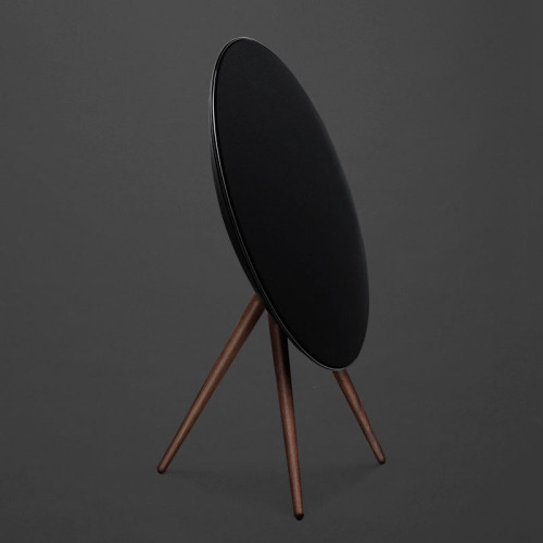 B&O BeoPlay A9 Black Edition