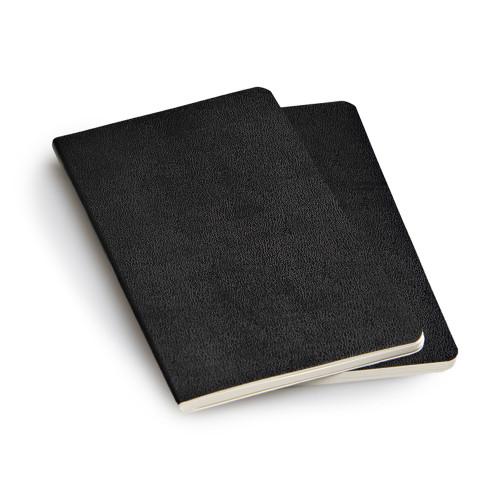Moleskine Volant Pocket