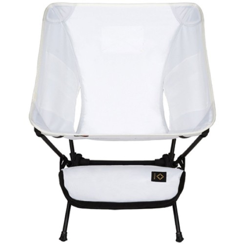 Helinox Tactical Chair Snow White