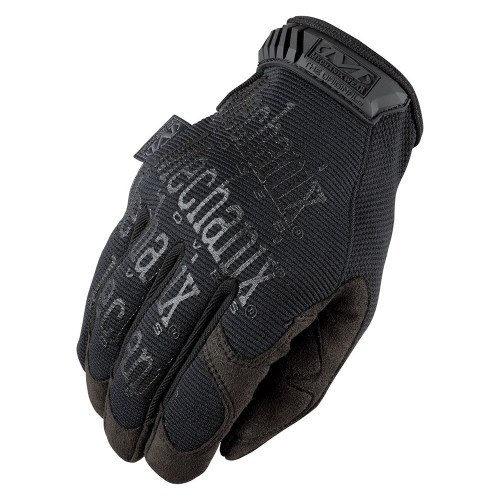 Mechanix Wear Original Glove Covert MG-55