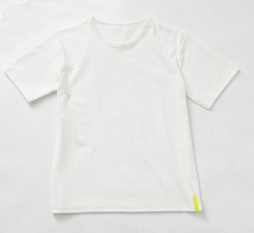 NEXTRAVELER Tシャツ build 1.0