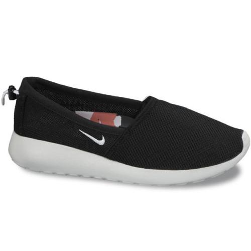Nike WMNS Roshe Run Slip
