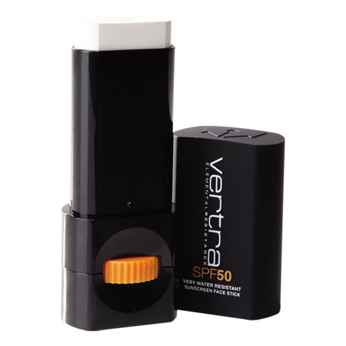 Vertra SPF50 Face Stick