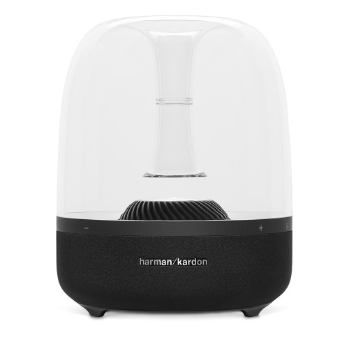 Harman/Kardon Aura