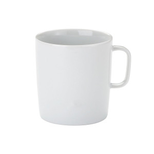 Alessi PlateBowlCup Mug