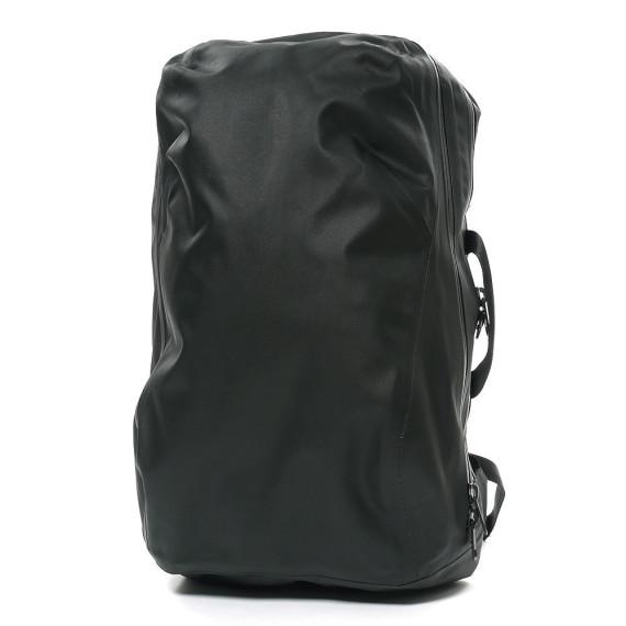 Arc'teryx Veilance Nomin Pack