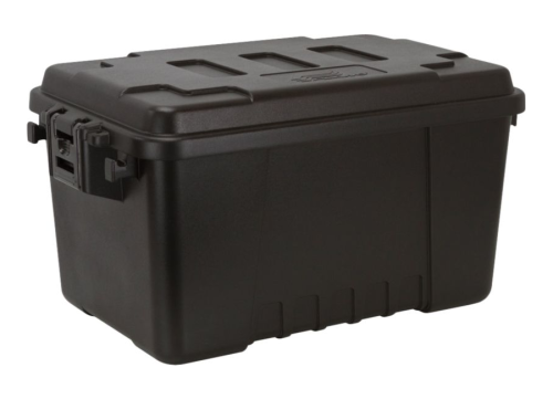Plano Sportsman's Trunk Small