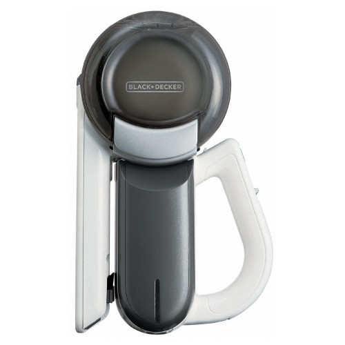 Black & Decker Pivot 3
