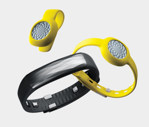 Jawbone UP3 / MOVE