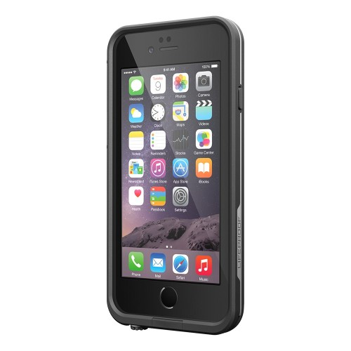 LifeProof iPhone 6 Case - frē