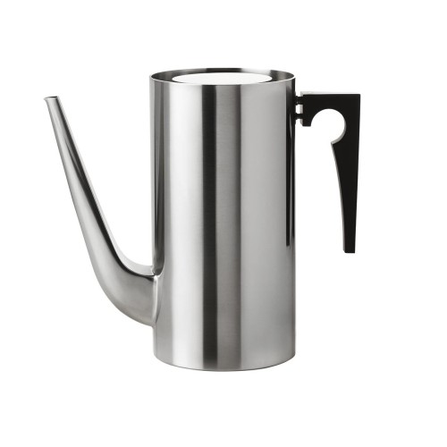 Stelton Cylinda-Line AJ Coffee Pot