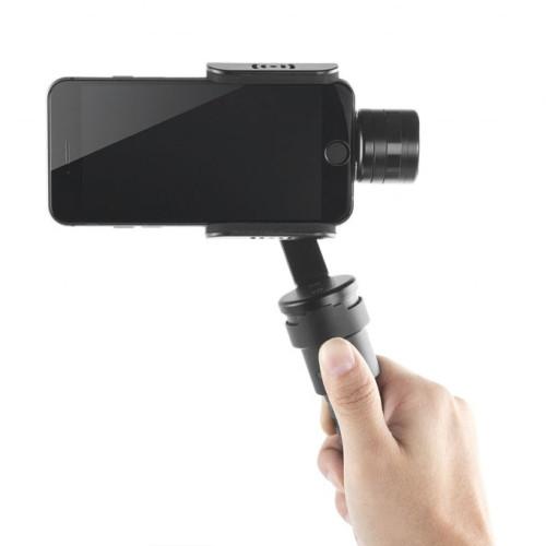 Swiftcam M3L