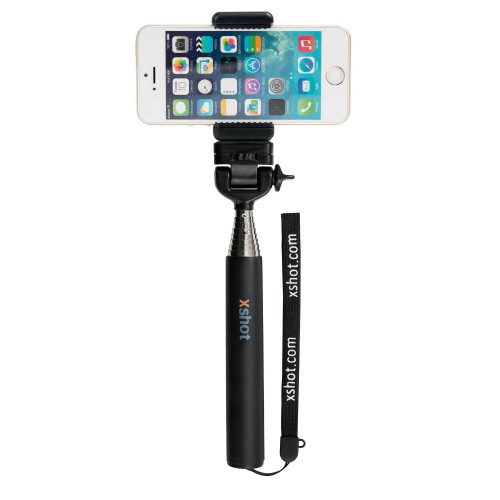 Pocket Xshot Smartphone Holder Set