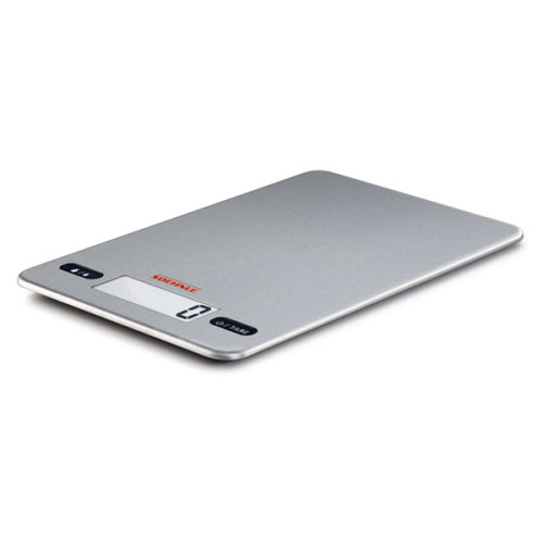 Soehnle Digital Kitchen Scale Page Evolution Steel