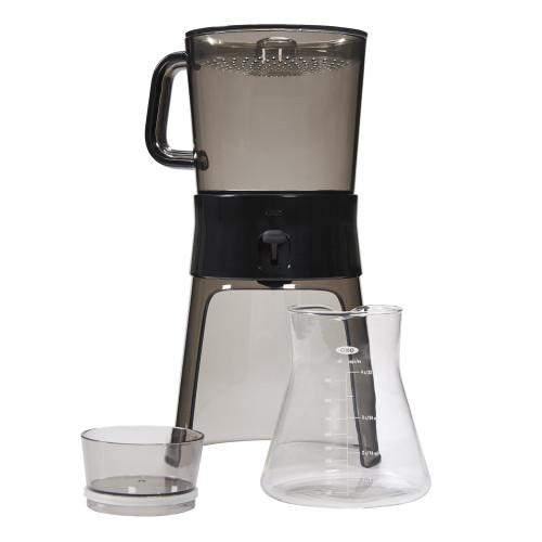 OXO 濃縮コーヒーメーカー