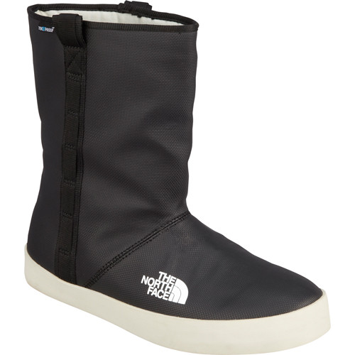 The North Face Traverse BC Bootie
