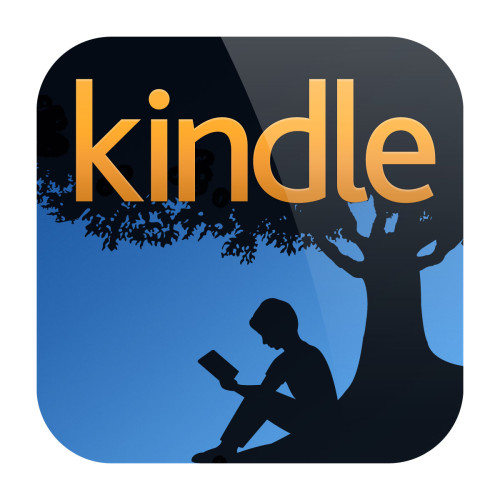Kindle for Mac 日本語版