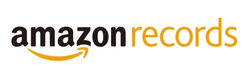Amazon Records