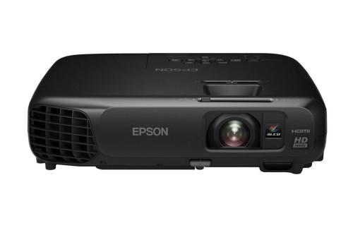 EPSON EH-TW410