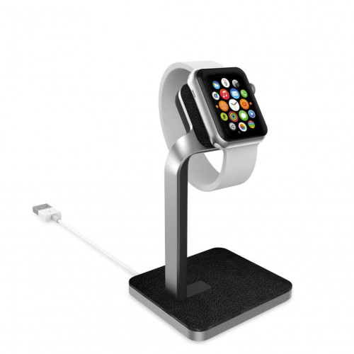 Mophie Watch Dock for Apple Watch