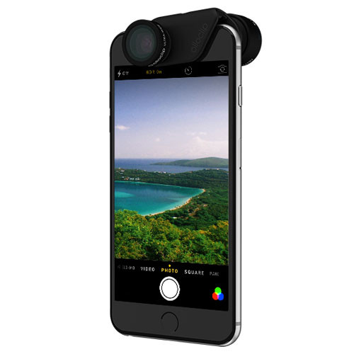 olloclip Active Lens for iPhone 6:6 Plus
