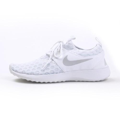 Nike WMNS Zenji