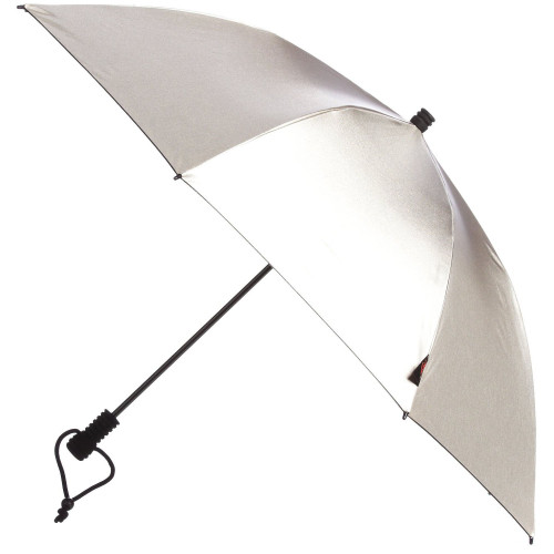 Euroschirm Swing Liteflex UV Umbrella