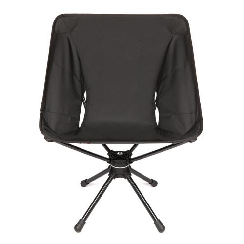 Helinox Tactical Swivel Chair