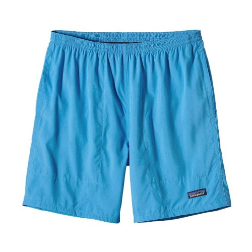 Patagonia Baggies Lights