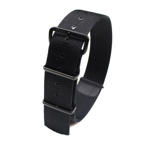 Phoenix NATO G10 Watch Strap