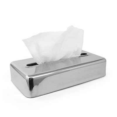 Dulton Tissue Dispenser