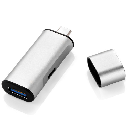 Mopo USB 3.1 Type-C Charging Adapter
