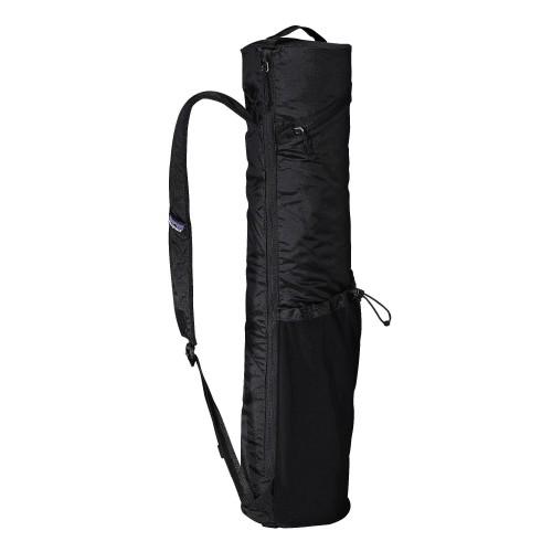 Patagonia Lightweight Yoga Sling 10L