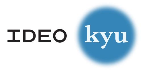 デザインコンサルティング会社『IDEO』、博報堂DYHDの戦略事業組織『kyu』の傘下に