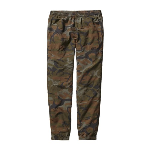 Patagonia Men's Baggies Pants