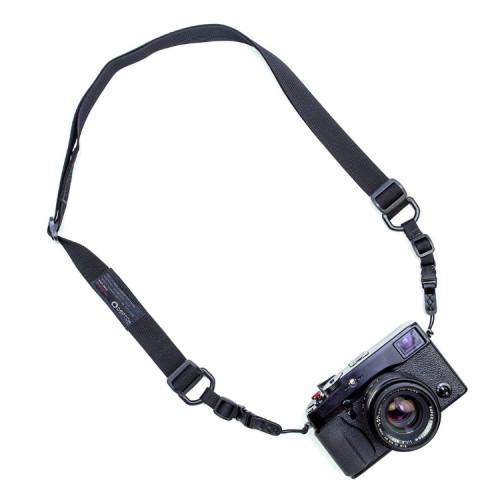 DSPTCH Standard Camera Sling Strap