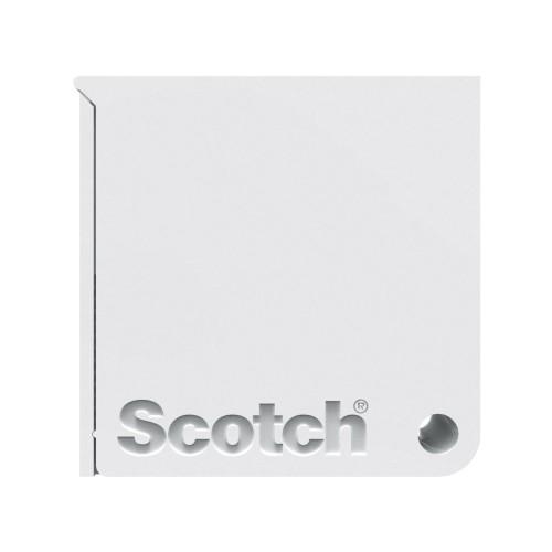 Scotch メンディングテープ ボックス