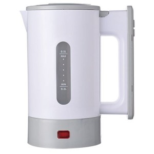Devicenet Travel Kettle Smart VA33