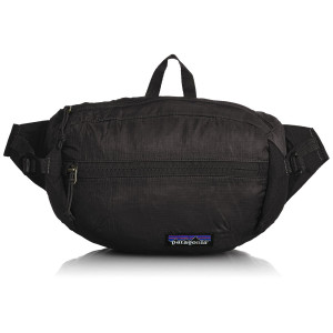 Patagonia LW Travel Hip Pack