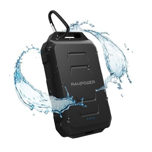 RAVPower RP-PB044