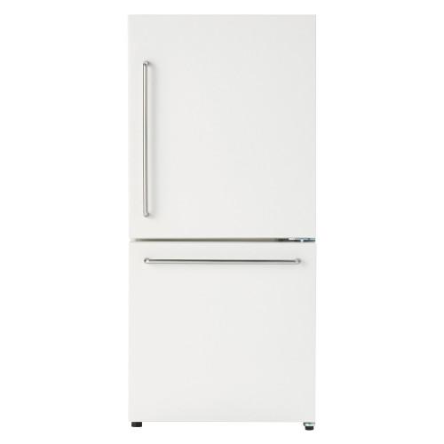 無印良品 電気冷蔵庫 157L