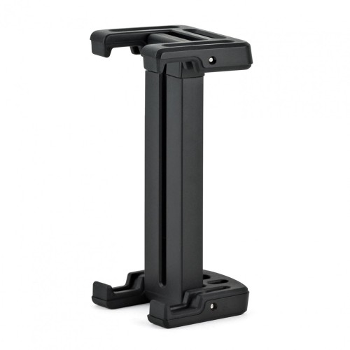 Joby GripTight Mount for Small Tablets