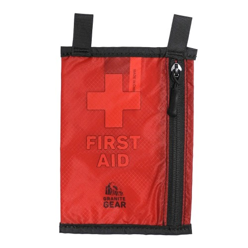 Granite Gear First Aid Air-Pocket