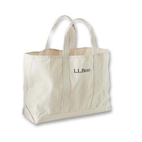 L.L.Bean Grocery Tote