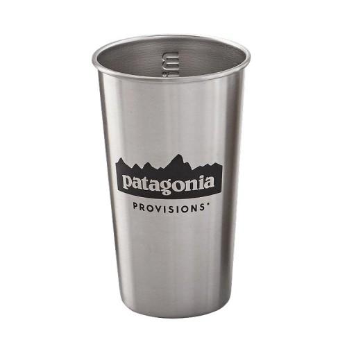 Patagonia Provisions Miir Shorty Pint Cup